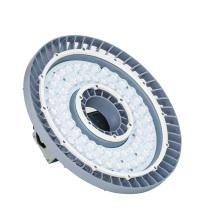 180W competitiva alta bahía del LED (BFZ 220/180 55Y)