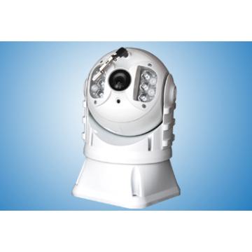 Caméra de véhicule 36X zoom optique PTZ