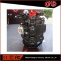 Diesel & Gas Cummins Engine Assy