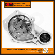 Auto Water Pump for Mitsubishi L400 MD972934