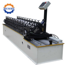 Steel Frame Light weight Drywall Roll Form Machine