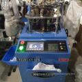 pièces de rechange confortables et de haute qualité disponibles chaussettes utilisées fabrication de machine à tricoter prix à la vente