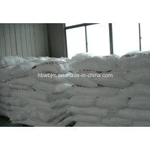 Zinc Oxide99.5%
