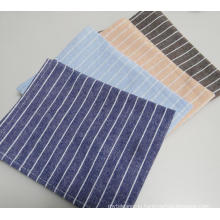 (BC-KT1030) Good Quality Fashionable Design Tea Towel/Kitchen Towel