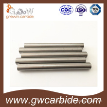 HSS Rods Used for Drilling and Milling
