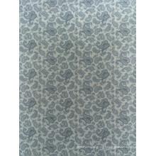 Сюрприз цене для новых печатных полиэстер ткань подкладки