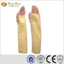 Sunnyhope 2015 новый антирежущий защитный рукав