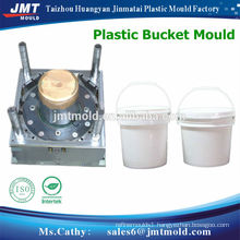 10liter paint bucket mould