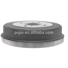Hot Sale Auto Parts AIMCO Car Brake Drum 35008