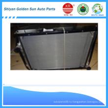 Алюминиевый радиатор 1300-500505A