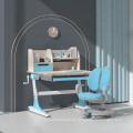 Escritorio y silla ergonómicos para niños IGROW