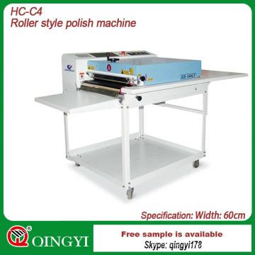 machine d'impression de transfert de chaleur de t-shirt de fer-sur