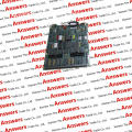 DS3800HMPK1N1K GE REGULATOR CARD MARK IV MICROPROCESSOR