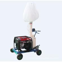 Nouveau type prix de matériel d'éclairage balise mobile