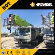 Zoomlion crane truck QY110V633