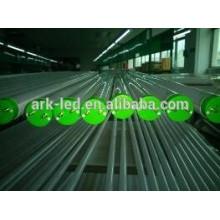 ARK uma série (Euro) VDE TUV CE RoHs aprovado, t8 5ft / 1.5m, 100 ~ 110lm / w, 24w, única extremidade do poder t8 LED lâmpada de tubo com LED starter