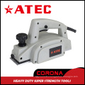 650W 82X2mm Power Tools Electric Planer (AT5822)