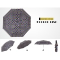 Specialized In Umbrellas,  Folding, Garden, Marketing, Corporate, Promotional, Advertising Umbrellas