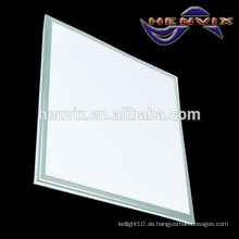 China Hersteller 36w ultra dünnen LED-Panel Licht Diffusor