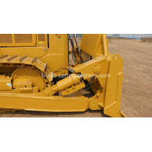 Bulldozer CAT 160HP bouteur