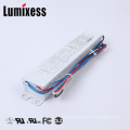 Dimmable AC 120v constant current 400mA led bulb lighting driver
