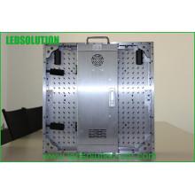 Vollfarb-Innen-P5 SMD Super Slim LED-Bildschirm