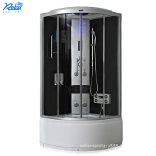 Hot sale Shower Cabin glass door in bathroom