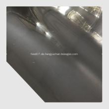 Gute Qualität und Preis Seegurkenteich Geomembrane