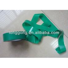 PVC-feuerhemmende Bänder