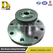 Hot selling items aluminum forging new technology product in china