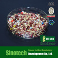 Humizone NPK 16-19-10 Fertilizante complejo