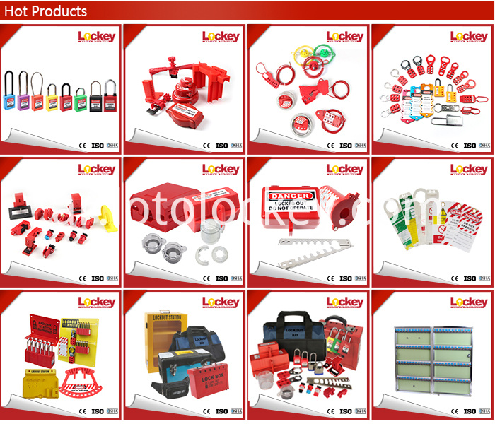 Hot Products