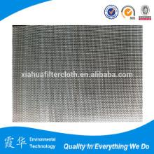 Rede de malha de nylon 100% para filtro