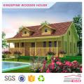 faible coût bon prix nouvelle conception de petite villa