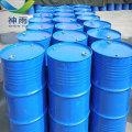 Anilina química Cas No.:62-53-3 con muestra gratis