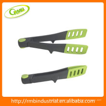 Pp / nylon servindo tongs