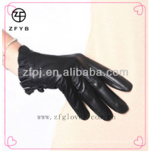 Fashion Christmas Gift Gloves for iPhone