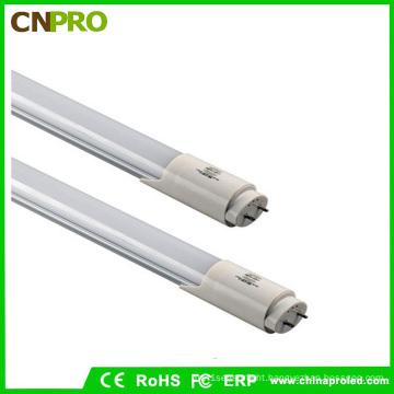 Emergency Radar Motion Sensor Tube Light LED T8 Tube 18W