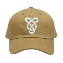 high quality wholesale cotton european style hat cap
