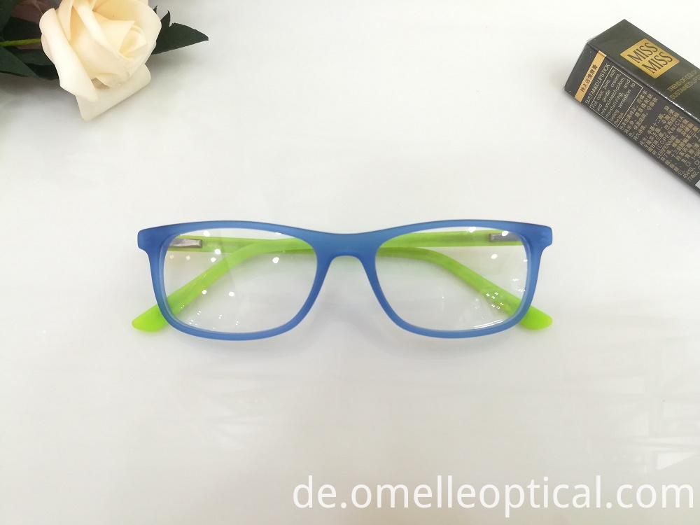 Best Children S Eyeglasses