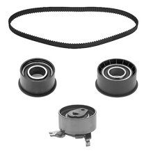 Ktb173 Auto Rubber Cam Belt Kits for Vauxhall Cavalier/Opel Astra