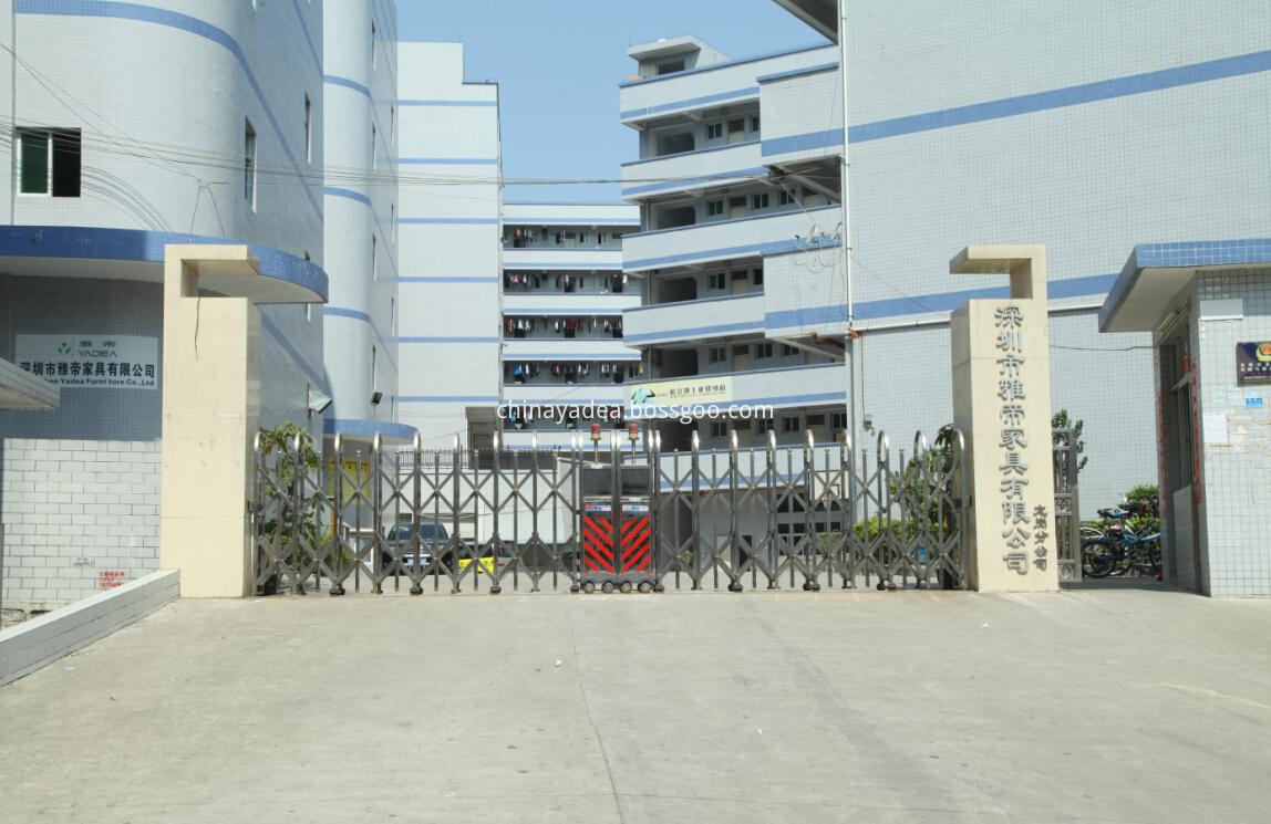 Factory Jpg