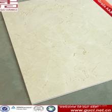 Chine fournisseur matériau de construction carreaux de céramique et des conceptions de cuisine moderne rustique carrelage