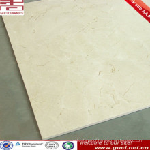 china supplier building material ceramic tile and modern kitchen designs rustic floor tile