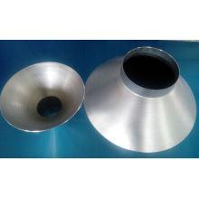 Aluminium-Tiefzieh-Metall-Spinning Cap