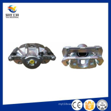 High Quality Hot Sell Cheap Car Brake Caliper
