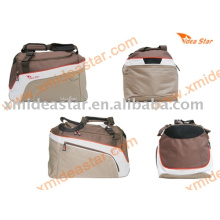 duffel bag,outdoor bag,leisure bag
