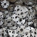 class 150 slip-on flange/carbon steel flange