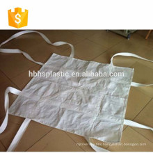 PP plastic tray wholesale pp tray