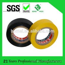 PVC-Isolierband für Isolierung